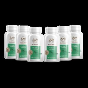 kloubin - kloubní výživa - 6 balení