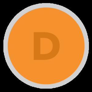 vitamín D na klouby
