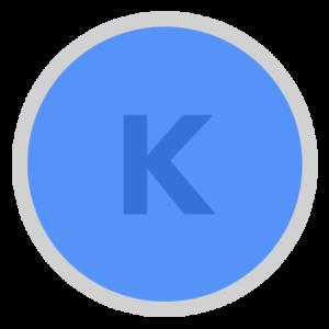 vitamín K2 na klouby