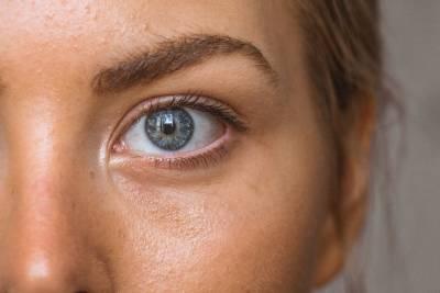 kolagen na pokožku